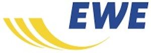 EWE Aktiengesellschaft Logo