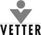Vetter Pharma-Fertigung GmbH & Co. KG Logo