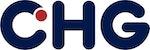 CHG-MERIDIAN AG Logo