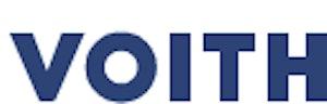 Voith GmbH & Co. KGaA
