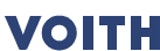 Voith GmbH & Co. KGaA Logo