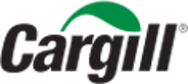 Cargill GmbH Logo