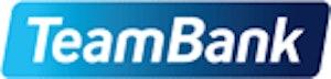 Teambank AG Logo