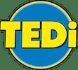TEDi GmbH & Co. KG