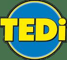 TEDi GmbH & Co. KG Logo