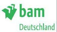 BAM Deutschland AG Logo