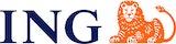 ING Deutschland Logo