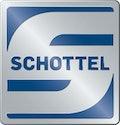 SCHOTTEL GmbH Logo