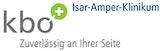 kbo-Isar-Amper-Klinikum gemeinnützige GmbH Logo