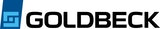 Goldbeck GmbH Logo