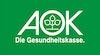 AOK Nordost – Die Gesundheitskasse Logo