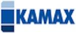 KAMAX Holding GmbH & Co. KG Logo