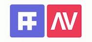 Austin Fraser GmbH Logo