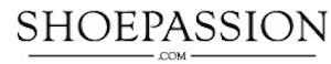 SHOEPASSION GmbH Logo