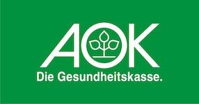 AOK NORDWEST – Die Gesundheitskasse Logo