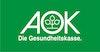 AOK NORDWEST – Die Gesundheitskasse