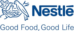 Nestlé Deutschland AG Logo
