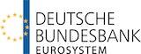 Deutsche Bundesbank Logo