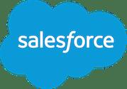 salesforce.com Germany GmbH Logo