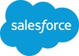 salesforce.com Germany GmbH Logo