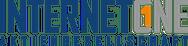 INTERNETONE AG Logo