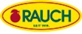 RAUCH Fruchtsäfte GmbH & Co OG