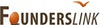 FoundersLink GmbH Logo