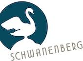 Agentur Schwanenberg Logo