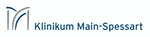 Klinikum Main-Spessart Logo