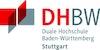 Duale Hochschule Baden-Württemberg Stuttgart Logo