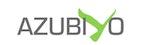 AZUBIYO Logo