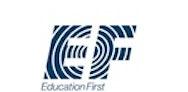 EF Education (Deutschland) GmbH Logo