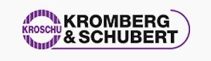 Kromberg & Schubert GmbH & Co. KG