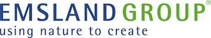 Emsland Group Logo