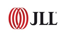 Jones Lang LaSalle SE (JLL)