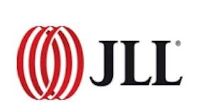 Jones Lang LaSalle SE (JLL) Logo