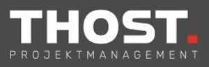 THOST Projektmanagement GmbH Logo