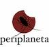 periplaneta - Verlag & Mediengruppe