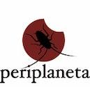 periplaneta - Verlag & Mediengruppe Logo