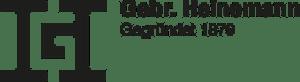 Gebr. Heinemann SE & Co. KG Logo