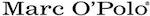 MARC O'POLO International GmbH Logo