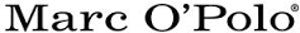Marc O'Polo Logo
