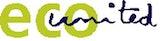 eco united Logo
