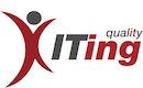 Xiting GmbH Logo