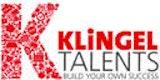 KLiNGEL Gruppe Logo