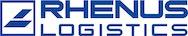 Rhenus SE & Co. KG Logo