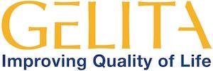 GELITA AG Logo