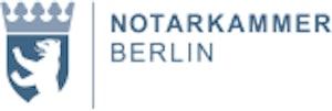 NOTARKAMMER BERLIN