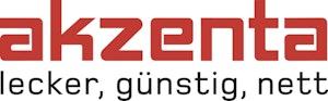 akzenta Logo