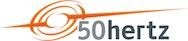 50Hertz Transmission GmbH Logo